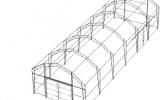 steelstrong-frame-2