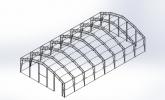 steelstrong-frame